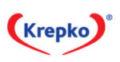 logo-krepko